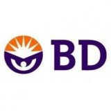 Baird-Parker琼脂基础 276840 美国BD 培养基