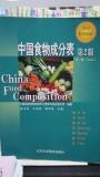 中国食品营养标签 营养成分表数值判定 格式判定 检验咨询