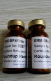 植物激素、膨大剂苄氨基嘌呤 1214-39-7  —西宝生物张红18301893121