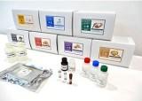 FASTKIT ELISA Ver. III系列过敏原检测试剂盒 - 西宝生物张红
