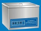 昆山舒美KQ-700GTDV 高频恒温数控 超声波清洗器 昆山舒美超声波 厂家直销