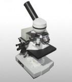 上海佑科 单目生物显微镜(XSP-3CA)
