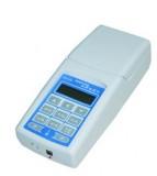 上海昕瑞 水质色度仪 SD9012AB