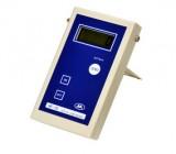 天津恒奥 HF-10气体流量计,数字气体流量检测仪,检测氮气空气氧气
