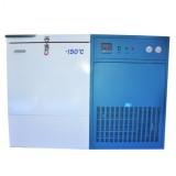 青岛澳柯玛 -150℃深低温保存箱 DW-150W150 深低温保存箱 澳柯玛出品