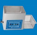 昆山舒美KQ-300系列 高频数控超声波清洗器 昆山舒美超声波 厂家直销