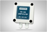 上海三信仪表  PB-300型ORP变送器报价 品牌直销