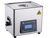 宁波新芝生物 SB-5200DTD,SB-5200DTDN超声波清洗机