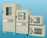 上海精宏 上海精宏真空干燥箱DZF-6090
