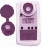 金坛仪器 一氧化碳测定仪(手掌式) Z-500