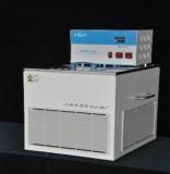 上海亚荣生化仪器  YRDC系列低温恒温槽   YRDC-0506低温恒温槽