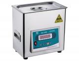 宁波新芝生物 SB-120D超声波清洗机