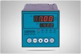 上海三信仪表 PG100型智能型pH(ORP)控制器  火热订购中