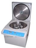 金坛仪器 TDL-5 TDL-5A 台式大容量离心机
