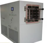 新艺设备 LGJ-200F(普通型) 冷冻干燥机