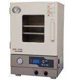 上海安亭科学仪器 VOS系列 干燥箱 真空干燥箱 VOS-30A