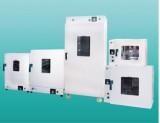 上海精宏 鼓风干燥箱DHG-9038A 干燥箱