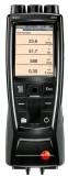 德国德图 testo 480 - 多功能测量仪