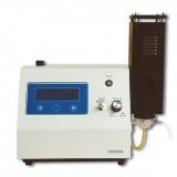 上海仪电分析仪器 FP6410 火焰光度计