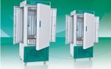 天津泰斯特 GZX型光照培养箱,泰斯特培养箱价格,恒温光照实验
