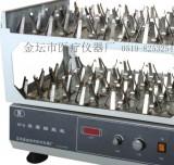 金坛仪器 HY-6 双层振荡器(摇瓶机)