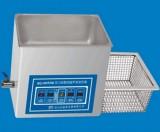 昆山舒美KQ-200 三频超声波清洗器 昆山舒美超声波 厂家直销