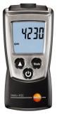 德国德图 testo 460 - 光学转速测量仪