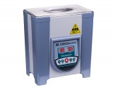 宁波新芝生物 SB-120DTN超声波清洗机