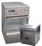 上海安亭科学仪器 制冰机ZB系列 制冰机