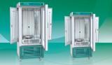 天津泰斯特 RGX型人工气候箱,光照培养箱,泰斯特仪器设备