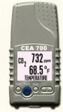 金坛仪器 HWF-1便携式二氧化碳测定仪