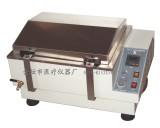 金坛仪器 SHA-C 水浴恒温振荡器