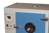 金坛仪器 DHG-9101电热恒温鼓风干燥箱
