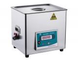 宁波新芝生物 SB-5200D超声波清洗机