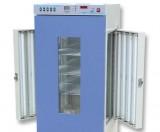 金坛仪器 150C 光照培养箱250D 光照培养箱