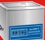 昆山舒美KQ300DV 数控超声波清洗器 昆山舒美超声波 厂家直销