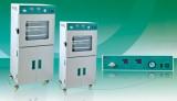 泰斯特 DZ功能型真空干燥箱,实验室干燥箱,干燥烘焙消毒灭菌设备
