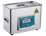 宁波新芝生物 SB-100D超声波清洗机