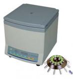 上海安亭科学仪器 TXL-4.7 细胞洗涤离心机