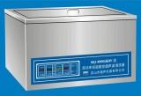 昆山舒美KQ-800GKDV 高功率恒温 超声波清洗器 昆山舒美超声波 厂家直销