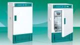 天津泰斯特 SPX型生化培养箱,专用恒温设备,泰斯特培养箱价格