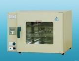 上海精宏 上海精宏鼓风干燥箱DHG-9123A