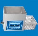 昆山舒美KQ-700系列 高频数控超声波清洗器 昆山舒美超声波 厂家直销