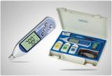上海三信仪表 供应PHB-4便携式pH计 操作简便