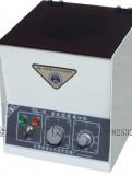 金坛仪器 TGL-16 TGL-16A TGL-16B TGL-16C 高速离心机