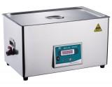 宁波新芝生物 SB25-12D超声波清洗机