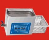昆山舒美KQ-800 高功率数控 超声波清洗器 昆山舒美超声波 厂家直销