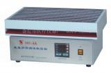 金坛仪器 HY-4A数显调速多用振荡器 HY-4 多用调速振荡器