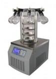 LGJ-10(多歧管普通型) 冷冻干燥机 新艺设备