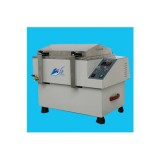 金坛仪器 HZ-9613Y 数显油浴恒温振荡器